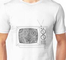 Television Unisex T-Shirt