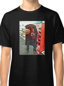 Cvs t shirts redbubble for Cvs photo t shirt