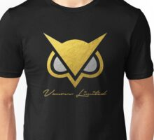 Vanoss Limited Edition Unisex T-Shirt