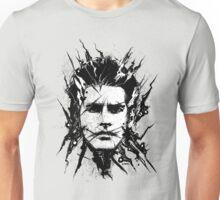Nameless t-shirt Unisex T-Shirt