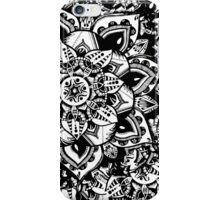 Multiply - Large iPhone Case/Skin