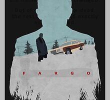 Fargo by Ghipo