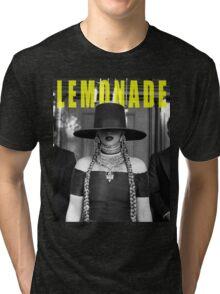 Beyonce Tri-blend T-Shirt
