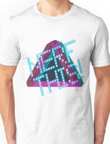 OVERWATCH D VA Unisex T-Shirt