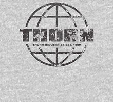 Thorn Industries (Omen II) Unisex T-Shirt