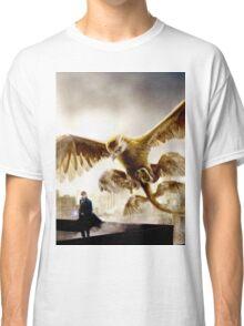 FB Classic T-Shirt