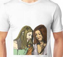 I'm under your spell Unisex T-Shirt