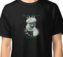 Mansa Musa Classic T-Shirt
