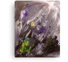 Disillusionment  Canvas Print
