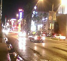 Vegas St by EBGB666