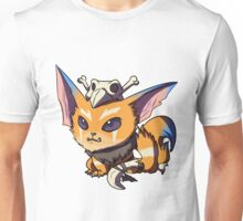 Gnar Unisex T-Shirt