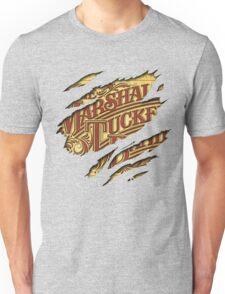 The Marshall Tucker Band Unisex T-Shirt