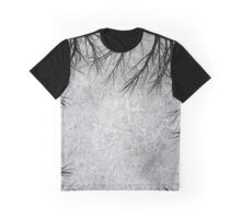 Tree Branches  Graphic T-Shirt