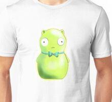 The Kuchi Kopi  Unisex T-Shirt
