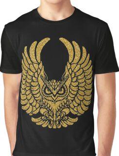 VANOSS Graphic T-Shirt