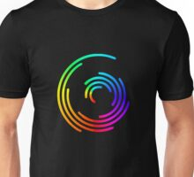 Coldplay 9 Unisex T-Shirt