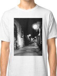 Barrio gotico Classic T-Shirt