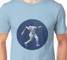 Cespedes Slam Unisex T-Shirt