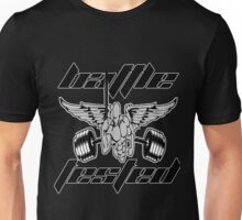 BATTLE TESTED  Unisex T-Shirt