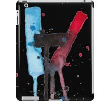 top21 iPad Case/Skin
