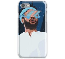 Awake! All I See Is Zombies iPhone Case/Skin