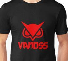 vanoss Unisex T-Shirt