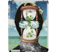 All It Remains iPad Case/Skin