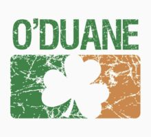 O'Duane Surname Irish by surnames