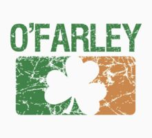 O'Farley Surname Irish by surnames