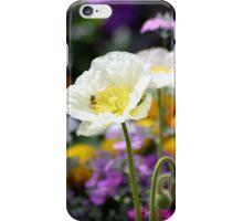 Springtime iPhone Case/Skin