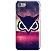 Vanoss iPhone Case/Skin