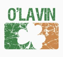 O'Lavin Surname Irish by surnames