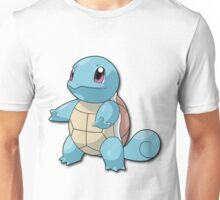 squirle Unisex T-Shirt