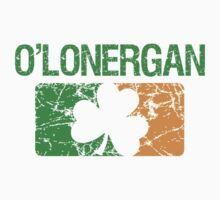 O'Lonergan Surname Irish by surnames