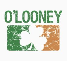 O'Looney Surname Irish by surnames