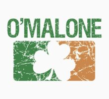 O'Malone Surname Irish by surnames