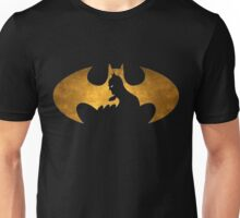 batman and superman Unisex T-Shirt
