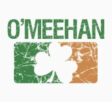O'Meehan Surname Irish by surnames