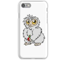 Fantastic beasts 9 iPhone Case/Skin