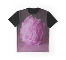 Pink Poof Graphic T-Shirt