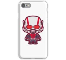 marvel iPhone Case/Skin