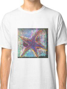 Lone Starfish Classic T-Shirt