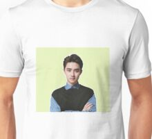 EXO D.O. Unisex T-Shirt