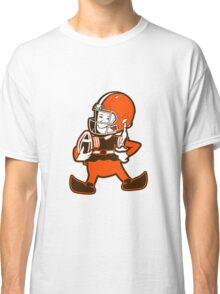 Cleveland Browns Classic T-Shirt