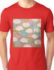 Color Of The Wind Unisex T-Shirt