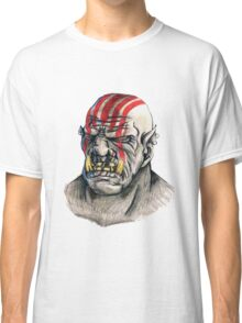 orc Classic T-Shirt