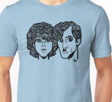 Sparks '79 Unisex T-Shirt
