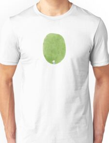 Sailor mouse Unisex T-Shirt