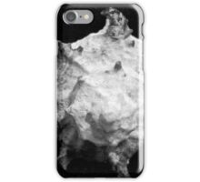 One of Shells - Abstract Macro iPhone Case/Skin