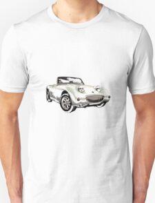 Austin Healey Sprite 1959 T-Shirt